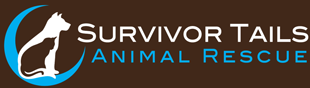 Survivor Tails Animal Rescue